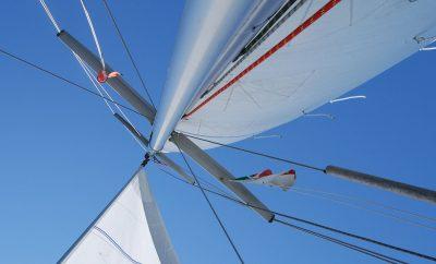 Caribbean Sailing Info