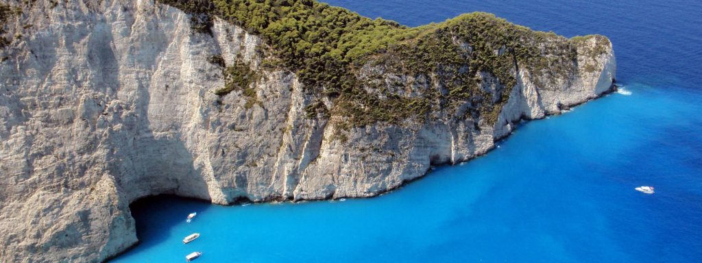 Yacht Charter Sailing Info Greece